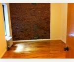 Great Newly Renovated 1 bed Apt. Pre War Bldg**W/Original Details** Mins Of Washington Square Pk**