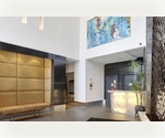LIC Luxury 2bed/2bath 8th Floor Ft Corner Unit