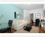 Just Listed*Park avenue living*Sprawling Studio*Hurry