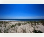 QUOGUE  OCEANFRONT  2 BEACH COTTAGES  130FT OF  OCEANFRONT