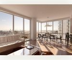 **Breathtaking 4BR Penthouse In The Middle Of Chelsea!**