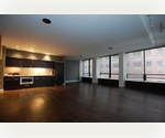 **Massive 3BR In FiDi! One Of A Kind!**
