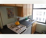 599 West End Ave Fully Furnished 2 bed/1 bath