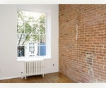 Beautiful Studio w/exposed Brick UES