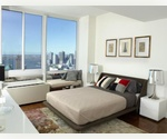 Newly Built Two Bed w/ Great Views In Full Service, Downtown Brooklyn Skyscraper!! **Doorman, Gym, Roof Deck, Theater** _____ Footsteps From Metrotech Subway Lines