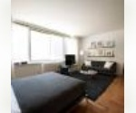 UWS Lincoln Center  Studio  Sunny VIEWS  Wash/Dry Best Gym Golf Pool Spa Yoga RoofDeck