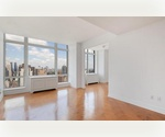 Upper East Side – Charming Full Service Building – Alcove Studio – Spacious living with prime accommodations