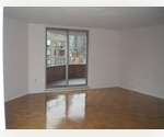 PERFECT SHARE: 3BR & 2BAth apt on E28th & 2nd Ave