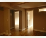 MIDTOWN E. 50's, BEAUTIFUL  CONVERTED 2 BEDROOM, QUIET TREE-LINED STREET