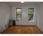 $75,000 Studio Just Off Broadway!! Rare Find