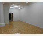 PRIME LOCATION - 497sqft Office-  in the Fashion District!***