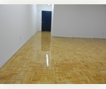 A Great Deal- for a Great Space in the Fashion District!***
