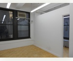 550sqft Commercial Office - Enviable LOCATION in the Fashion District!***