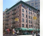 *The BEST Soho/Tribeca/ LoCaTiOn* Brume St*