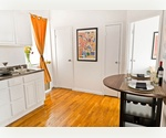 One Bedroom on the Upper West Side with Doorman & Fitness Facility