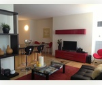 Fully Furnished***Financial District/Battery Park***Luxury Building***One bedroom with Condo Finishes