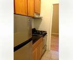 GORGEOUS NEWLY RENOVATED 1 Bedroom in Harlem