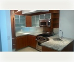 GORGEOUS CORNER 3BR/3BA GUT RENOVATED SS KITCHEN STEPS TO PARK