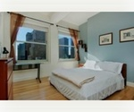STUNNING ALCOVE STUDIO, WITH AMAZING RIVER VIEW,NEWLY RENOVATED,READY TO MOVE IN,WALL st