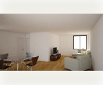 BRAND NEW BUILDING***DOORMAN**GYM**ROOF DECK**E5 street/Ave B...PRIME EAST VILLAGE LOCATION***JULY1***NO FEE**