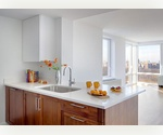 5th Avenue PENTHOUSE 3br 3bath Home ~ CENTRAL PARK & RIVER VIEWS!  NO FEE