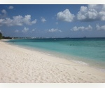 Grand Cayman Beach Front Four Bedroom Trophy Home on Seven Mile Beach w Proximity to Multiple Golf Courses