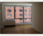 LARGE HIGH FLOOR STUDIO WITH WALK IN CLOSET IN THE HEART OF TRIBECA