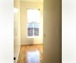 PERFECT Single Office Space 155sqft  in Financial District!***