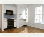 Upper East Side - One Bedroom - Bright & Spacious - Great price!
