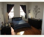 Furnished Short-Term Rental! Great for Shares! Free Cable &WiFi!