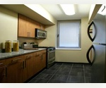 NO FEE- Best Priced 1 Bedroom in Financial District