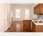 Upper East Side - One Bedroom - Great price - NOW