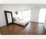 Four Bedroom Two Bath Brand New Spacious Apartment! 15 Minutes to Manhattan