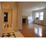 MOST ELEGANT and REGAL CLASSIC SEVEN - 4 BEDROOM  in the Heart of the Upper West Side NO FEE