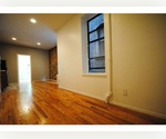 One Bedroom in Greenwich Village + Roof Access