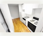 Newly renovated two bedroom in the East 60s