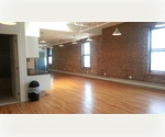 LES Downtown Mixed Use Building 5 Story Walk UP  Gorgeous Renovation~ 7% CAP
