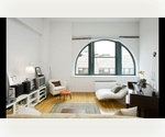 Spectacular! Studio** 2 Bathrooms** West Village**4,370