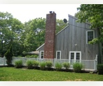BRIDGEHAMPTON 3 BED WITH POOL  - LOTS OF LIGHT!